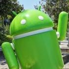 Google: Mögliche Screenshots von Android 12 aufgetaucht