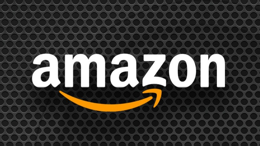 Amazon will beim Echo Show viel ändern.