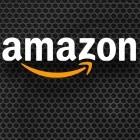 Alexa: Amazon will Echo Show größer machen