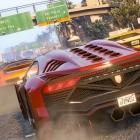 Actionspiel: Rockstar Games meldet 140 Millionen verkaufte GTA 5