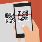 Play Store: Wenn der Barcode-Scanner zur Schadsoftware mutiert