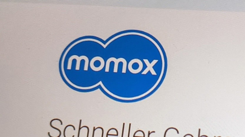 Momox steht unter der Beobachtung des Berliner Verbraucherschutzes.