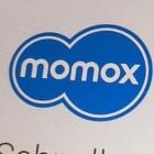 Onlinehandel: Verbraucherschutz kritisiert Ankaufsportal Momox