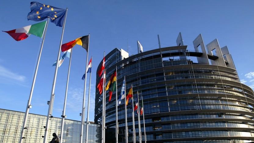 Das EU-Parlament erhält mehr Argumente gegen die Durchleuchtung privater Kommunikation.
