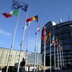EU-Gutachten: Durchleuchtung privater Inhalte gefährdet Grundrechte