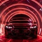 Elektrosportwagen: Audi E-Tron GT kommt für knapp 100.000 Euro