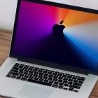 Geringer Speicherplatz: Upgrade auf Big Sur kann den Mac unbrauchbar machen