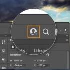 Photoshop und Illustrator: Adobe ermöglicht gemeinsames Arbeiten an Dateien