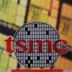 Auftragsfertiger: TSMC soll Micro-OLED-Panels für Apple produzieren