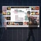 Flachbildschirme: Sony bringt neue Displays in 32 und 100 Zoll