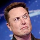 Elon Musk: Warum Teslas Investition in Bitcoin keine gute Idee ist