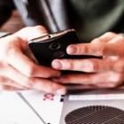 Smartphones: Congstar-Kunden bekommen 10 GByte geschenkt