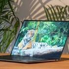 XPS 13 (9310) im Test: Dells Ultrabook ist besser denn je