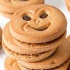 Nutzertracking: Regierung beschließt eigene Cookie-Regelung