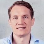 Spac: Rocket Internet bringt leeren Firmenmantel an die Börse