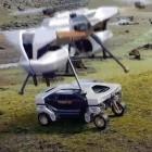 Tiger: Hyundai verleiht dem Auto Beine und Flügel
