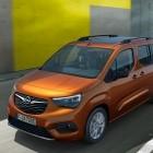 Combo-e Life: Opel bringt einen Kombi mit Elektroantrieb