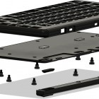 Launch: Neue Details zur Open-Source-Tastatur von System76