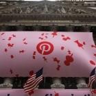 Über 51 Milliarden US-Dollar: Microsoft ist am Kauf von Pinterest interessiert