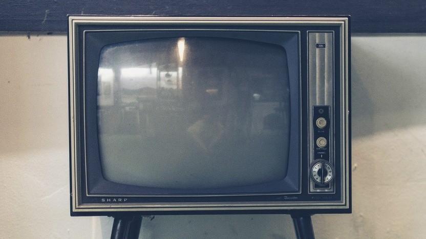 Amazon will ins Fernsehen.