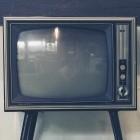 Prime Video Live: Lineares Fernsehen von Amazon erhält Zulassung