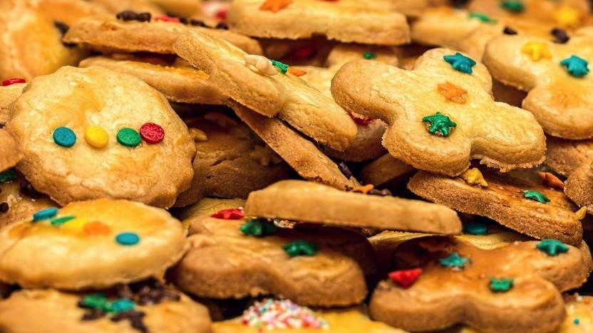 Nutzer sollen wieder Berge von Cookies ohne Einwilligung akzeptieren.