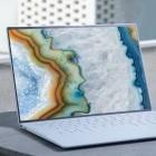 Dell-Ultrabook: XPS 13 mit weniger vertikalen Pixeln
