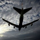 Destination 2050: Luftfahrtindustrie will bis 2050 CO2-neutral werden