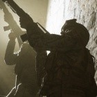 Actionspiel: Six Days in Fallujah versucht es erneut als Serious Shooter
