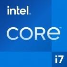 Rocket Lake: Core i7-11700K schneidet in erstem Test gut ab