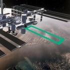 Spaceborne Computer 2: HPE schießt zweiten Weltraumcomputer ins All