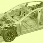 Freie Werkstätten: Tesla muss Reparaturanleitungen herausrücken
