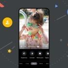 Android: Pixel-Bildeditor kommt für Google-One-Kunden