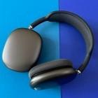 Airpods Max im Test: Überteuerter Apple-Kopfhörer enttäuscht