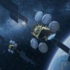 Eutelsat Konnect: Satellitinternet mit 100 MBit/s fast überall verfügbar