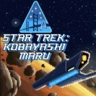 Star Trek: Kobayashi-Maru-Test als Browserspiel verfügbar