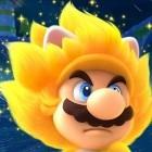 Super Mario 3D World im Test: Doppelter Spielspaß mit Schnauzbart