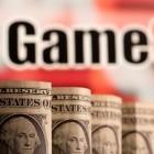 Wallstreetbets: Gamestop wollte keine neuen Aktien ausgeben