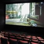 Gaming im Kino: Wenn die Leinwand das Display ist