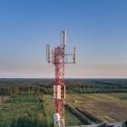 Mobilfunkpakt: Nordrhein-Westfalen will alle Funklöcher schließen