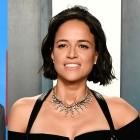 Michelle Rodriguez: Dungeons and Dragons erhält zwei weitere bekannte Gesichter