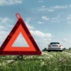 eCall: Mercedes ruft Autos wegen SOS-Ortungsfehlern zurück