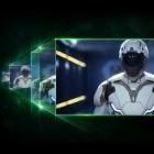 Unreal Engine 4: Nvidia integriert DLSS mit Ultra-Qualität