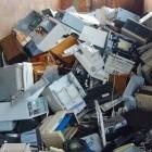 Smartphones und Notebooks: Bundesrat fordert bei Elektrogeräten wechselbare Akkus