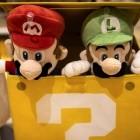Browser: Mario war als Erweiterung für Edge erhältlich