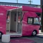 Glasfaser: 1&1 Versatel hilft der Telekom, FTTH zu verkaufen