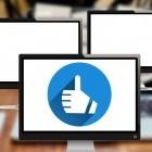 Displaylink 1.3: Mehr als ein Bildschirm an M1-Macs nativ möglich