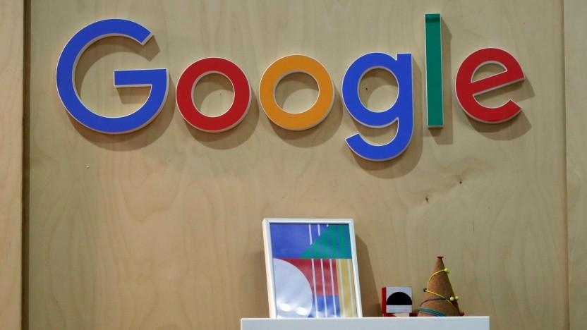 Google will sich offenbar schnell mit australischen Medien einigen.
