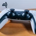 """Playstation 5: """"Die Dualsense-Controller haben einen Defekt"""""""