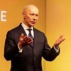 Kein neuer XJ: Jaguar will ab 2025 nur noch Elektroautos verkaufen